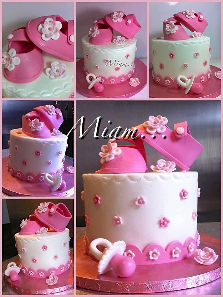 Extrêmement Miam Meret Cake Designer à Nangis 77 Seine-et-Marne - Organisation  CA23