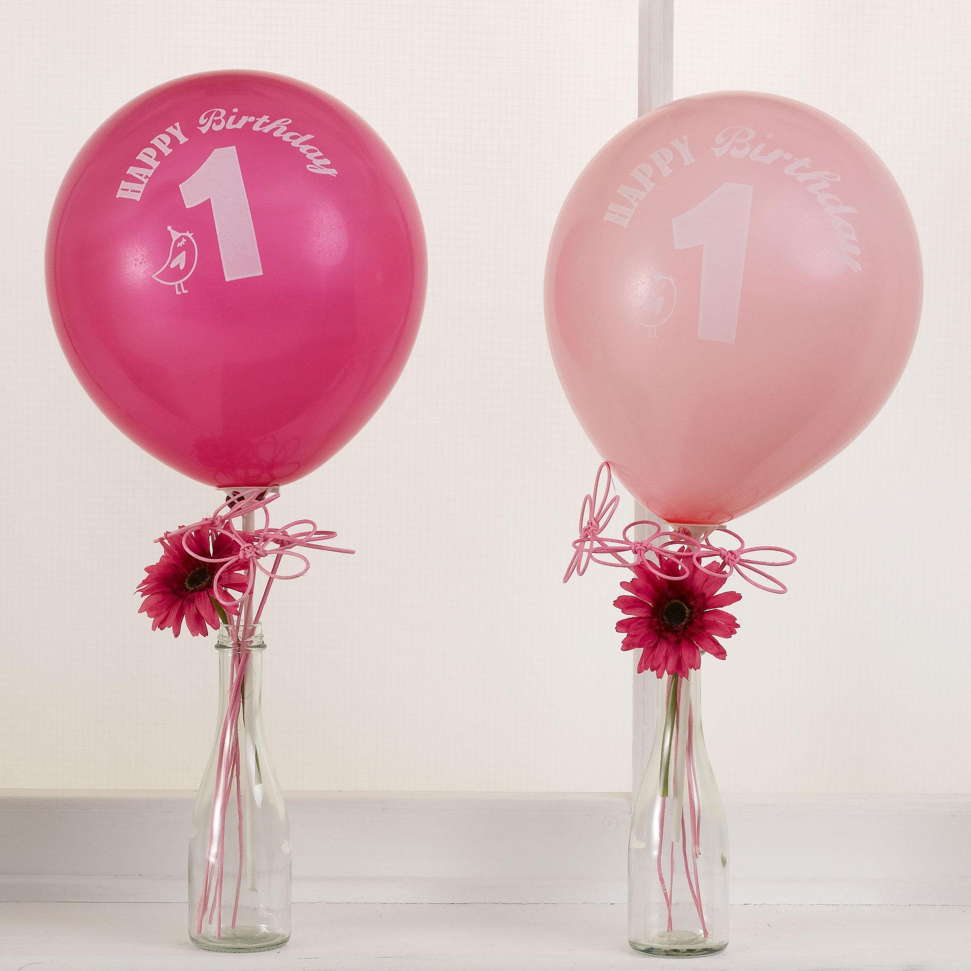 d 233 coration de ballons pour un anniversaire organisation baby shower anniversaire enfants et