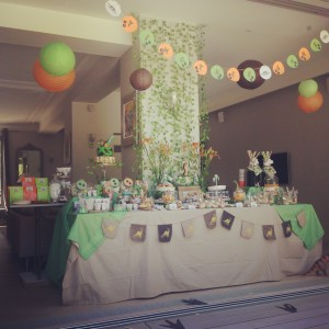 anniversaire dinosaures organisation baby shower anniversaire enfants et bapt me. Black Bedroom Furniture Sets. Home Design Ideas