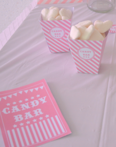 candy bar rose kit printable mybbshowershop bar à bonbons