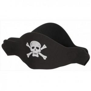 chapeau-de-pirate-anniversaire-a-theme
