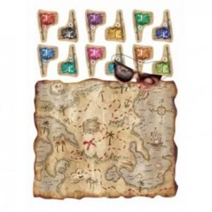 jeu-anniversaire-carte-aux-tresors