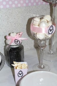 candy-bar-noir-et-rose