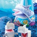 anniversaire-cadeaux-invites-dauphins-sous-les-mers
