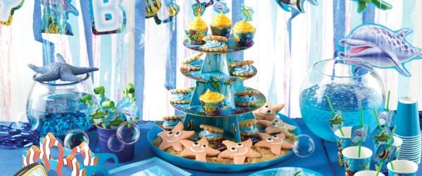 anniversaire-organisation-theme-dauphins