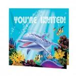 invitations-anniversaire-a-theme-dauphins-et-ocean