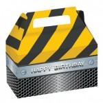 2-boites-cadeaux-premium-boite-a-outils-anniversaire-chantier-de-construction