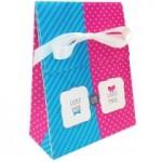 sachets-cadeau-invite-baby-shower-fille-ou-garcon