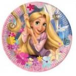 10-assiettes-anniversaire-raiponce-disney