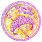assiettes-anniversaire-jolie-princesse