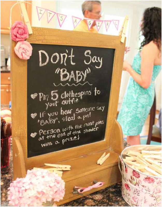 baby-shower-jeux-mots-bebe-interdits