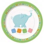 petites-assiettes-en-papier-baby-animaux-du-zoo