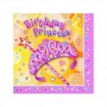serviettes-anniversaire-jolie-princesse
