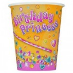 verres-jetables-anniversaire-jolie-princesse