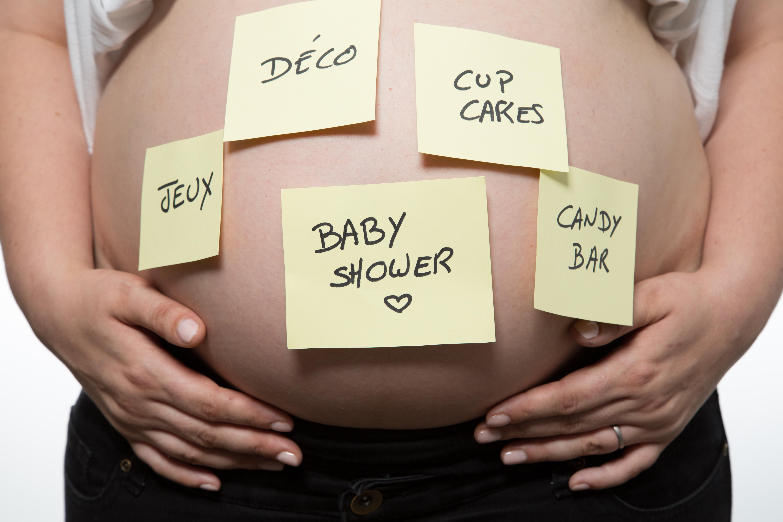 31279ee23d28d Le top des jeux baby shower - Organisation Baby Shower